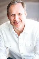 Mike Lewitz, MBA